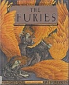 The Furies (Monsters of Mythology) by…