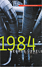 1984 by George Orwell (Author) Erich Fromm…