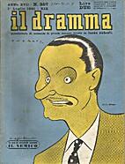 Il nemico by Guglielmo Giannini