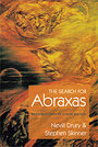 The Search for Abraxas - Nevill Drury