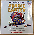 Fair dinkum Aussie Easter by Colin Buchanan