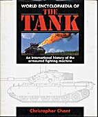 World Encyclopaedia of the Tank: An…