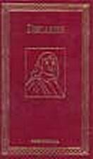 Descartes by René Descartes