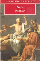Phaedo [Translation] by Plato