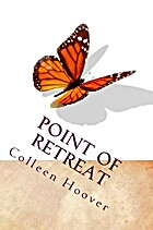 Point of Retreat írta: Colleen Hoover