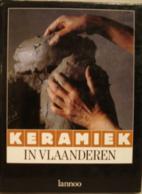 Keramiek in Vlaanderen hedendaagse…