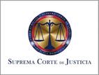 Boletín judicial: órgano de la Corte…