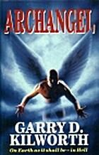 Archangel by Garry D. Kilworth