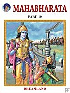 Mahabharatha Part 10 by Dreamland…