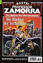 Die Wächter der Verfluchten (1) by Robert…