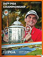 94th PGA Championship Official Program…
