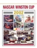 Nascar Winston Cup 2002 by NASCAR