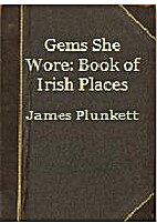 Gems She Wore: Book of Irish Places by James…
