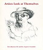 Artists Look at Themselves. The Collection…