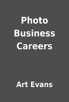 Photo Business Careers by Art Evans