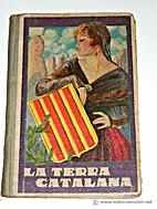 La terra catalana