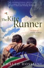 The Kite Runner [2007 film] by Marc Forster