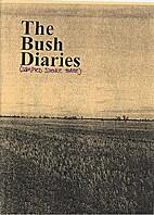 The bush diaries
