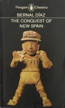 The Conquest of New Spain (Penguin Classics)…