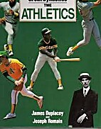 Baseball's Great Dynasties: The…