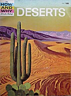 The How and Why Wonder Book of Deserts by…