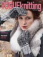 VOGUE Knitting Magazine Fall 2011 by Trisha…