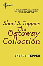 Gateway Collection: Marianne Trilogy & Mavin…