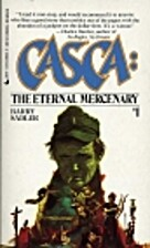The Eternal Mercenary (Casca, No. 1) by…