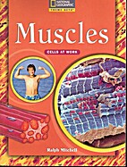 Muscles by Ralph Mitchell