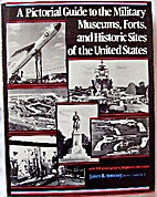 Pictorial Guide to the Military Museums,…