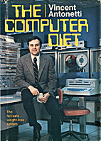 The computer diet; a weight control guide by…