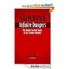 SURVIVE Infinite Dangers -- The Family…