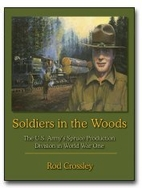 Soldiers in the Woods: The U. S. Army's…