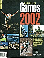 Manchester Games 2002