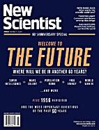 New Scientist, 19 November 2016 by New…