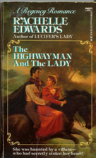 HIGHWAYMAN & THE LADY (Regency Romance) by…