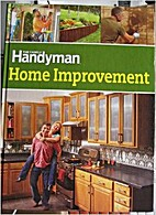 Home Improvement: The Family Handyman by The…