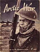Artic War Norway's role on the Northern…