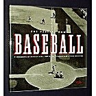 Baseball: The Perfect Game by David…