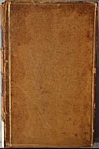 Etruria-Celtica. Etruscan Literature and…