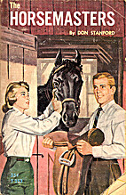 The Horsemasters by Don Stanford