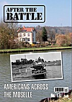 After the battle 171 - Americans across the…