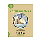 Earth Matters: An Encyclopedia of Ecology…