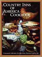 The Country inns of America cookbook by…