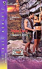 Triple Dare by Candace Irvin