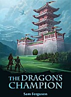 The Dragon's Champion (The Dragon's…
