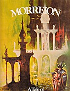 Morreion: A tale of the dying earth by Jack…