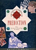 The Encyclopedia of Prediction by David V.…