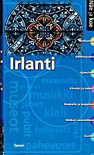 Irlanti by Chris Bagshaw