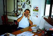 Author photo. <a href=&quot;http://www.diabolikclub.it/Autori/soggettis.htm&quot; rel=&quot;nofollow&quot; target=&quot;_top&quot;>http://www.diabolikclub.it/Autori/soggettis.htm</a>